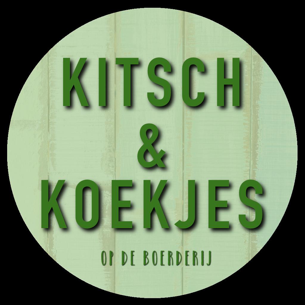 Kitsch & Koekjes